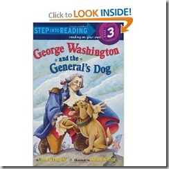 General's Dog