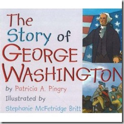 Story of George