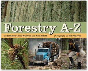Forestry A to Z