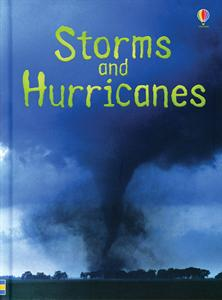 Storms and Hurricanes