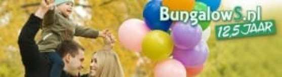 Bungalows (2)