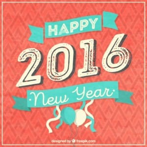 happy-2016-card-in-vintage-style_23-2147527181