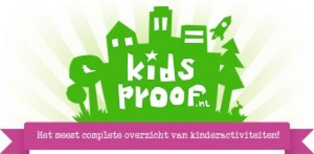 Kidsproof (1)