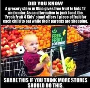 kind-fruit_0