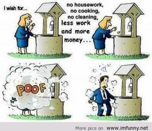 Womans-day-Funny-cartoon