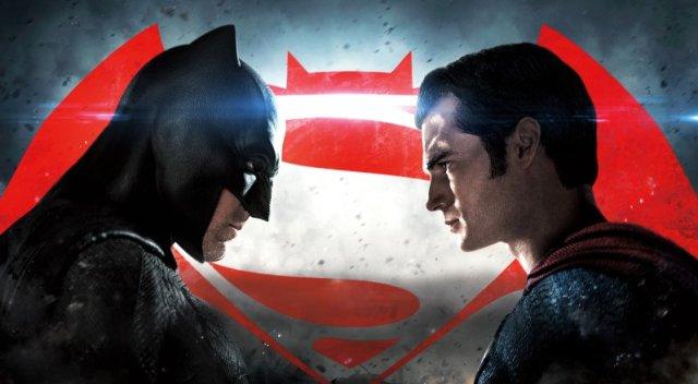 batman-v-superman-dawn-of-justice_bb788b6f (1)