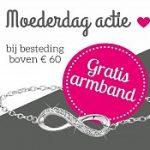 moederdag-actie-gratis-armband-twv-2495