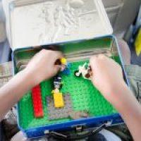 travel-lego-box