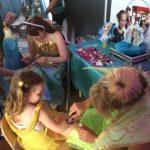 prinsessen-glitter