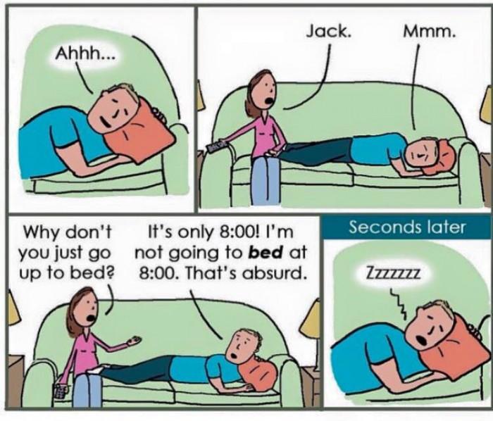 bed1-700x598