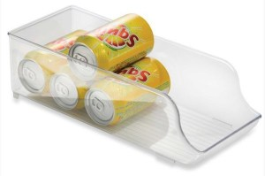 new-design-acrylic-fridge-bins-soda-can