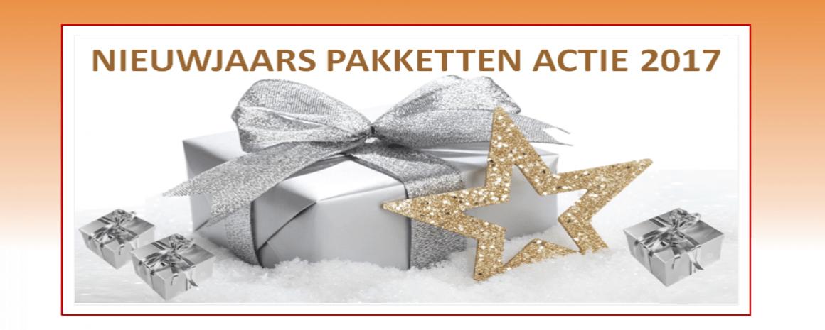 nieuwjaars-pakketten-actie-2017