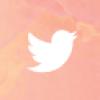 twitter_64