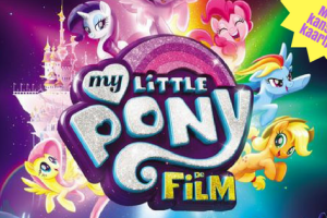 My Little Pony de film - winactie