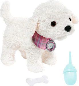 BABY born® Pony Farm Puppy Doodle
