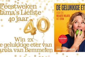 Feestweken Mama's Liefste 40 jaar Powerbankcentrum.nl-2