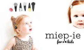 Miep-ie