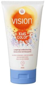 Vision Kids Color SPF50