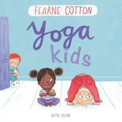 Yoga Kids