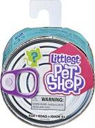 Pet Shop Pets verzamel blikje