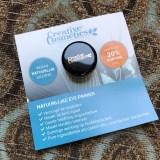 JouwBox #5 Creative Cosmetics - Eye Primer
