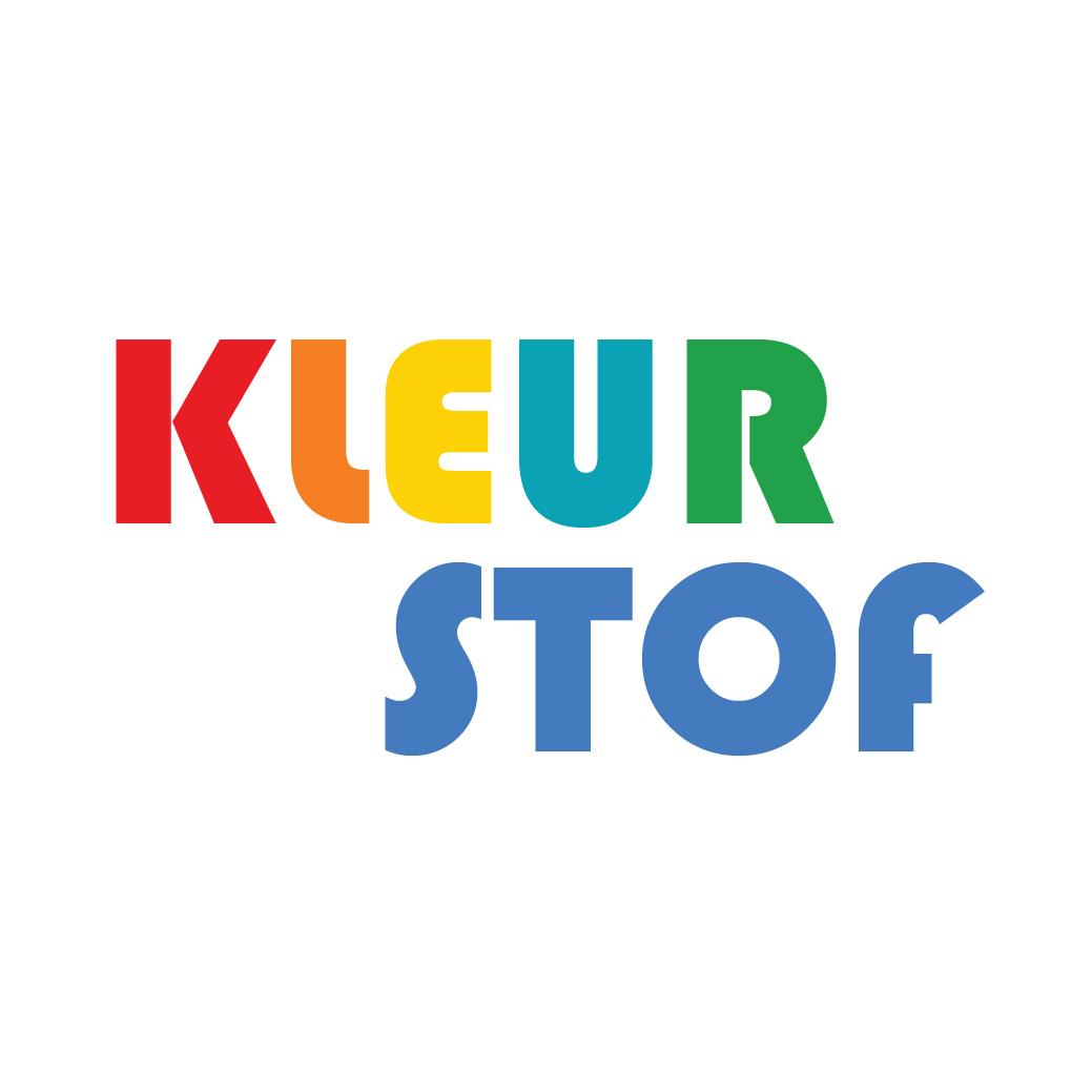Atelier Kleurstof