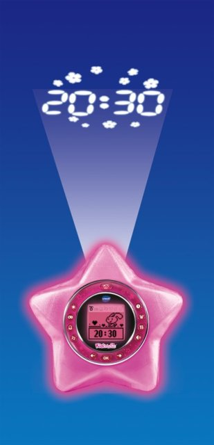 Vtech KidiMagic Starlight