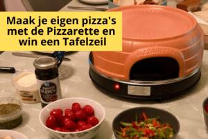 pizzarettte