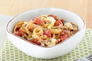 Creamy-Basil-Tomato-Pasta-46004KC