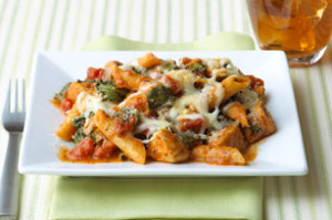 Three-Cheese-Chicken-Penne-Pasta-Bake-55707CA