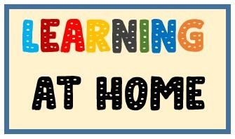 Welcome To Homeschooling!