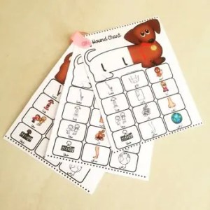 gambian mommy resources arabic