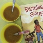 bismillah soup