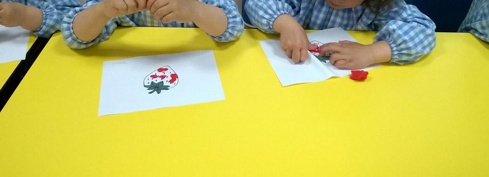 Actividades en la Escuela Infantil Mamatina de Aravaca (16)