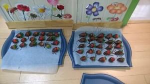 Actividades en la Escuela Infantil Mamatina de Aravaca (19)