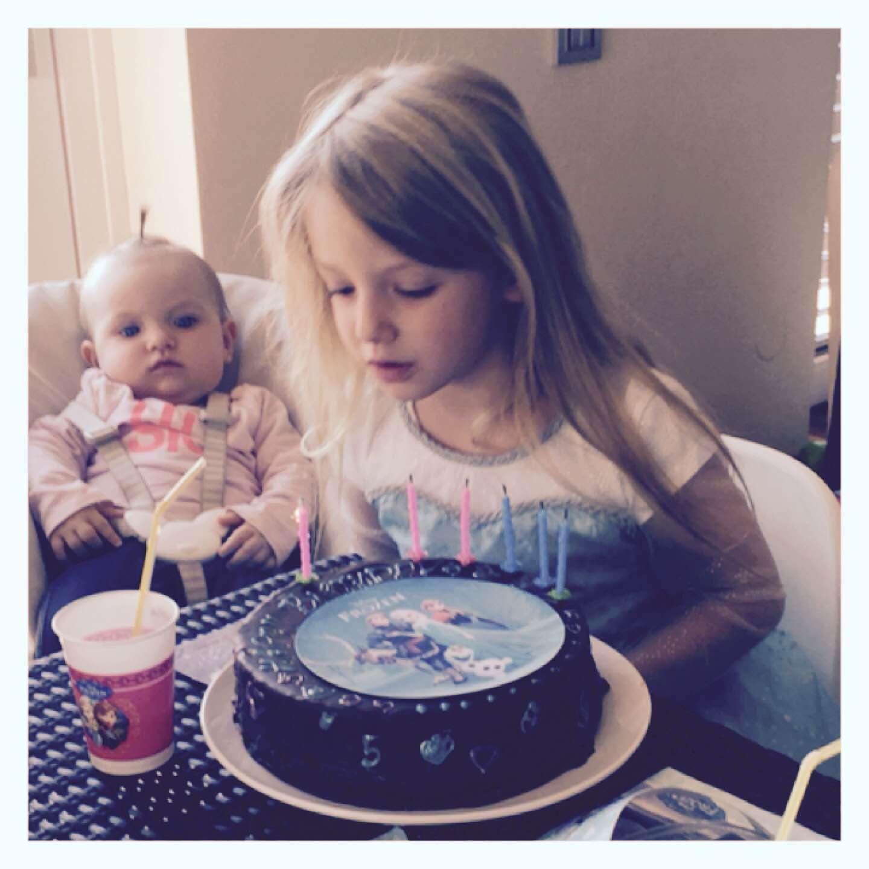 Der 6. Geburtstag inkl. Geschenkideen - MamaWahnsinnHochVier