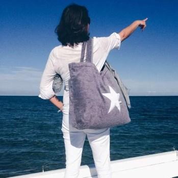 mamablog mamawahnsinnhochdrei beachbag 2