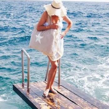 mamablog mamawahnsinnhochdrei beachbag 3