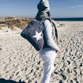 mamablog mamawahnsinnhochdrei beachbag 44