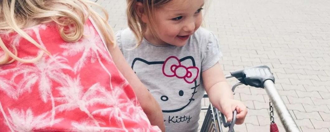 mamablog mamawahnsinnhochdrei einkaufen mit Kindern 1