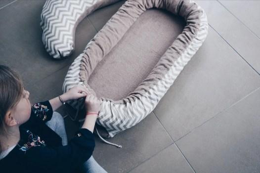 Erstausstattung für das vierte Kind Teil 2 MamaWahnsinnHochrei