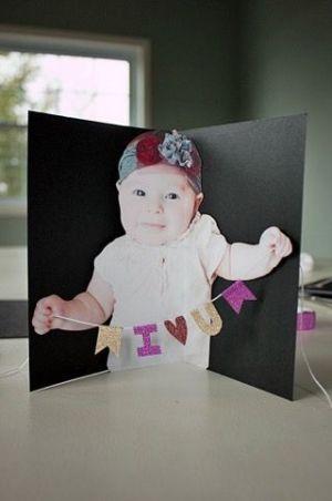 moederdag openklapkaart