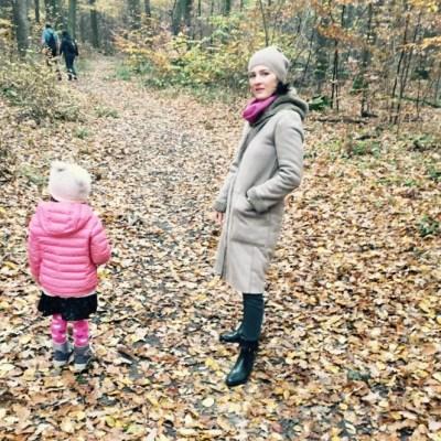 #WIB: Blätterregen, Ponyreiten und ein Abschied