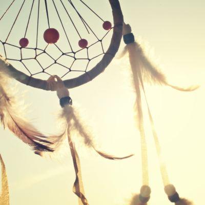 Warum ich im Herzen ein Hippie bin