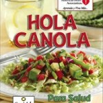 Libro de Recetas Gratis en Español