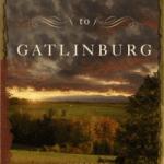 Libro Gratis «Walking to Gatlinburg»