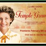 Temple Grandin: Autismo y Talento