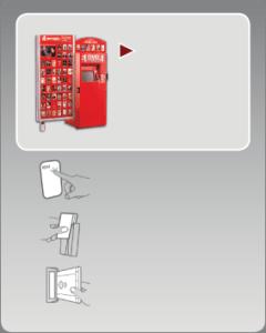 Película Gratis con Red Box