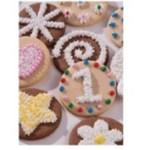 Michael's: tarjetas y cookies GRATIS para Mamá