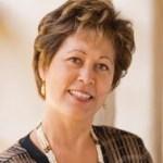 Book Tour: Ramona Moreno Winner
